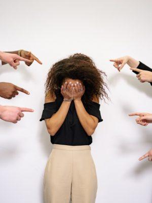 Sociale angst